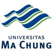 Logo_MaChung